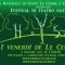 Physis, Festival di Teatro Natura