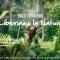 Giornata delle Oasi WWF 2021