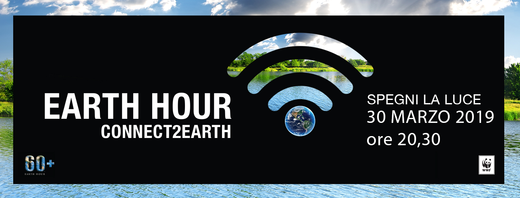 earth-hour-2019
